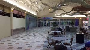 mall 205 stores mall 205 in portland oregon