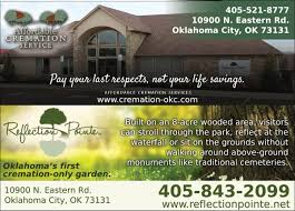 affordable cremation christians in business affordable cremation service details