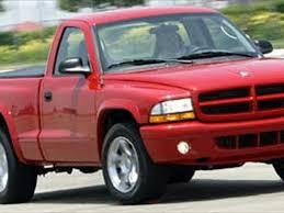 dodge dakota performance suspension 2003 dodge dakota r t regular cab review accessories truck trend