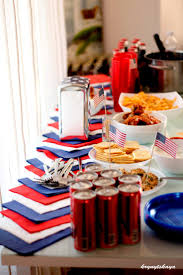 best 25 american party ideas on pinterest american freedom