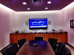 28 best home theater acoustic images on pinterest home theaters