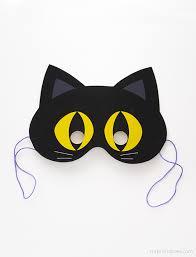 masks for kids printable masks mr printables