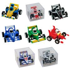 table top racing cars table top racing cars