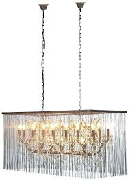 Copper Chandeliers Copper Chandelier Terraria Glass Chandelier A Chandelier In Copper