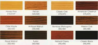wood floor colors floor colors decoration hardwood floor with