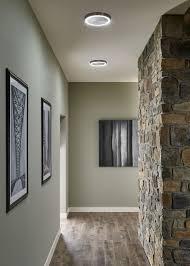 hallway ceiling lights u2013 design for comfort