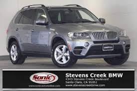 2013 bmw suv used 2013 bmw x5 for sale pricing features edmunds