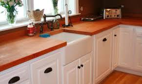 shining photos of fluorescent kitchen light fixtures attractive