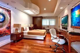 Hawaiian Bedroom Furniture Hawaiian Bedroom Ideas Empiricos Club