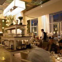 Ella Dining Room And Bar Restaurant Sacramento CA OpenTable - Ella dining room sacramento