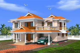cornerstone home design inc creative exterior design attractive kerala villa design s indian