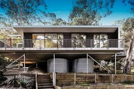 contemporary asian home design modern modular home prefab homes modern prefabricated modular houses busyboo page 1
