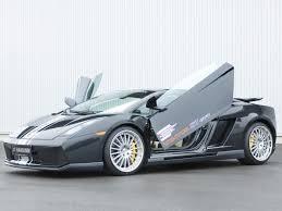 how much to insure a lamborghini gallardo how much is insurance on a lamborghini budget car insurance