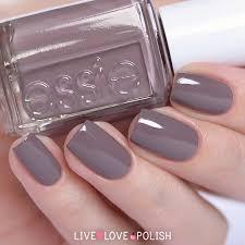essie merino cool nail polish target polish pinterest target
