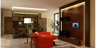 popular model of heartfelt coffee table modern in the calm living