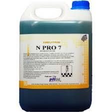 produit nettoyage cuisine professionnel produit de nettoyage toutes surfaces professionnel et d entretien