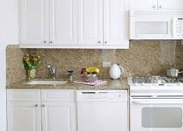 white appliance kitchen ideas updated kitchen with white appliances combination furniture of
