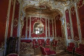 palace interiors the interiors of the winter palace russia travel blog