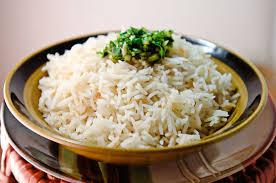 cuisiner le riz basmati cuire le riz basmati guide astuces
