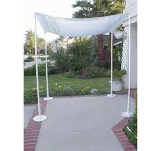 chuppah rental tallit chuppah rental the golden dreidle online store for