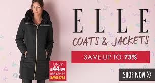 cheap women u0027s clothes designer clothing sale