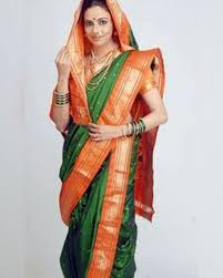 Mumtaz Style Saree Draping 11 Best Saree Draping Styles Images On Pinterest Different