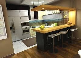 small l shaped kitchen ideas small l shaped kitchen 451press