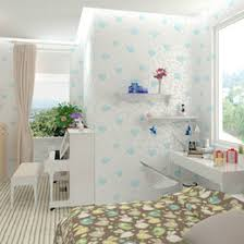 Childrens Bedroom Wallpaper Online Childrens Bedroom Wallpaper - Kid room wallpaper