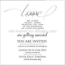 wedding invitations kerala 2016 3 folds wedding items wedding invitation cards greeting card