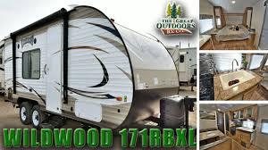 2017 forest river wildwood 171rbxl ww198 colorado rv dealer travel