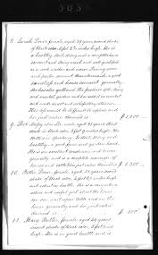 Job Hopper Resume Examples by Civil War Washington