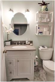 Paint Color Ideas For Small Bathrooms Colors Bathroom Best Color For Small Bathroom No Window Blue Green