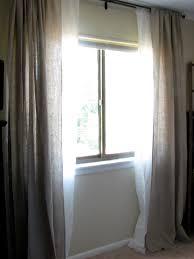 fresh easy window treatment patterns 14903 easy window treatments