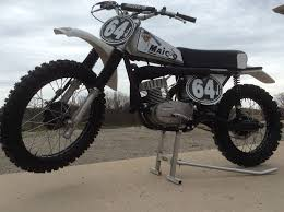european motocross bikes maico 125 maicos and other european pinterest motocross