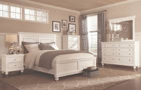 Jcpenney Furniture Bedroom Sets Sears Bedding Sets Jcpenney White Bedroom Furniture Jcpenney