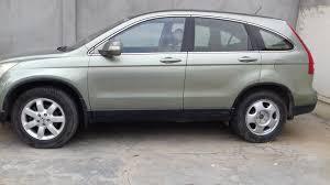 auto angola u2013 compra e venda de viaturas