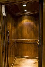 Elevator Interior Design Unique Home Elevator Design Home U0026 Furniture Design