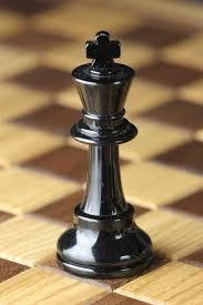 12 best chess images on pinterest chess sets chess boards and