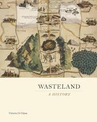 Landscape Architecture Magazine by 124 Best Books Worth Reading Images On Pinterest Landscape