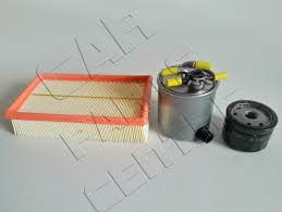 nissan qashqai egr valve for nissan qashqai 1 5 dci oil filter air fuel filter service kit