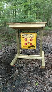 archery target hunting pinterest archery target and deer
