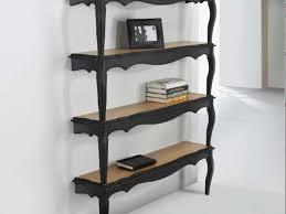diy 14 easy diy shelf ideas 20 diy garage shelving ideas garage