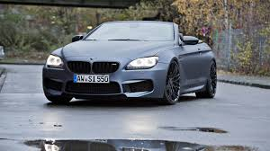modified bmw m6 33 bmw m6 hd wallpapers backgrounds wallpaper abyss