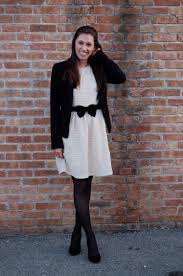 asimplestatement simple classic fashion