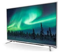 target black friday tv deals 55 inch lc