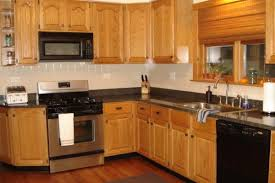 kitchen ideas with oak cabinets kitchen ideas with oak cabinets kutskokitchen