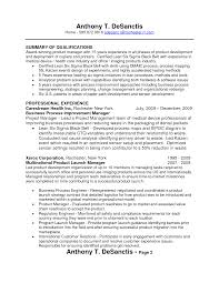 Air Quality Engineer Cover Letter Quality Resumes Resume Cv Cover Letter