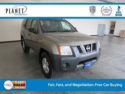 nissan finance total loss 2002 nissan pathfinder le golden co 20333700