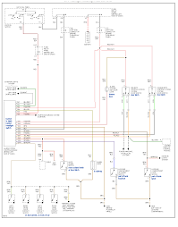 audi a3 door wiring diagram audi wiring diagrams instruction