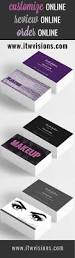10 best business cards images on pinterest business card design